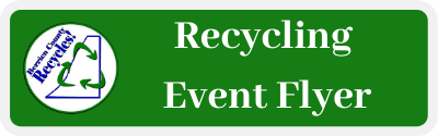 Recycling Event Flyer Link