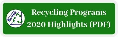 Recycling Programs 2020 Highlights PDF Icon